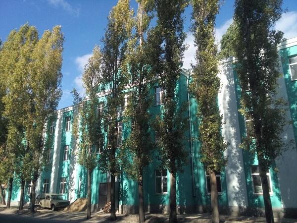 Жилой комплекс ЖК на 7-й Пересыпской, фото номер 1
